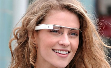 Google Glasses: The Real Innovation