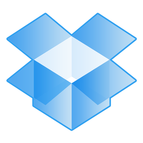 DropBox - Reigning King