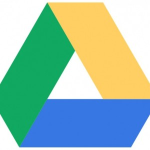 Google Drive: Docs on Desktop