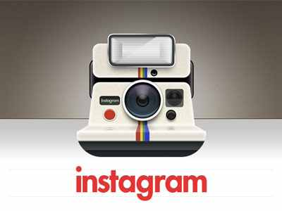 Instagram, Path, Flipboard and many others have reacted to demand changes