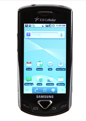 Old Samsung Phones may get Banned