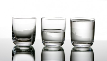 Half Empty or Full? This move will breed new customers not lose imaginary profits.