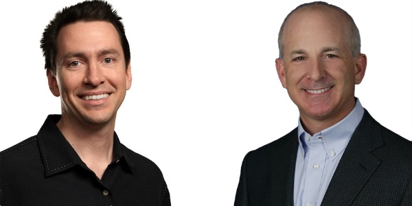 Forstall & Sinofsky: Iron fisted leaders disposed.