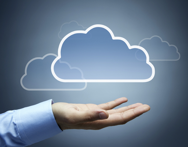 Cloud Backup - Offsite Storage for Important Files