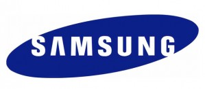 Samsung: Unquestioned hardware prowess, but software?