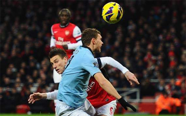 Dear Kosc, which is more important? The ball or the player?
