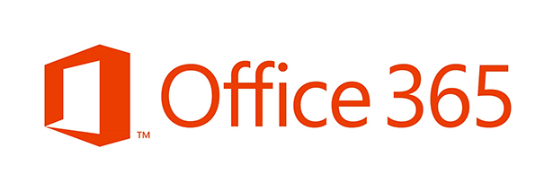 Office 365: How will Microsoft differentiate this from Office 2013?