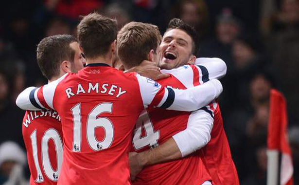 Ramsey: Great support play but not DM material.