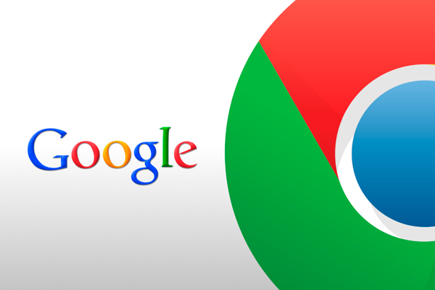 Chrome: A browser than can be an OS - Should it be different?