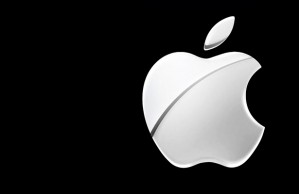 Apple needs to regain momentum in 2013