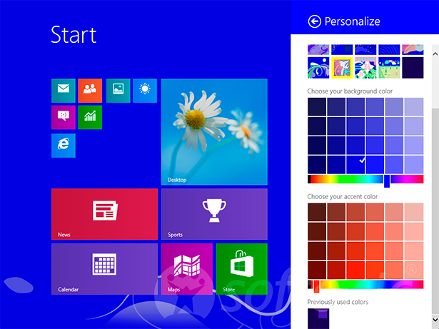 Windows Blue: Another step towards an oncoming era for Microsoft.