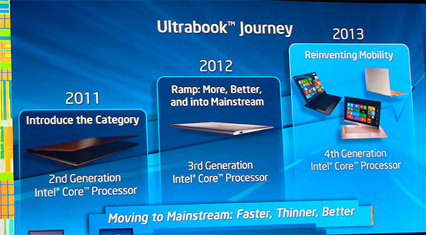 Wait till Haswell is launched before going for a new desktop.