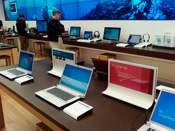 It is better to wait 6 months before buying a new phone, tablet, laptop or desktop.