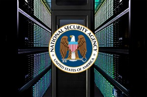 The NSA has it all but what will it do with it?